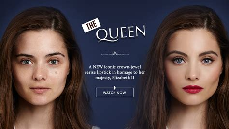 Royal Looks by The Royal Look Makeup Tutorial Tilbury