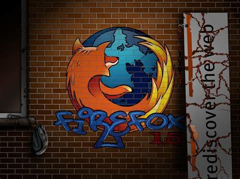 graffiti wallpaper for computer graffiti backgrounds for desktop wallpaper cave