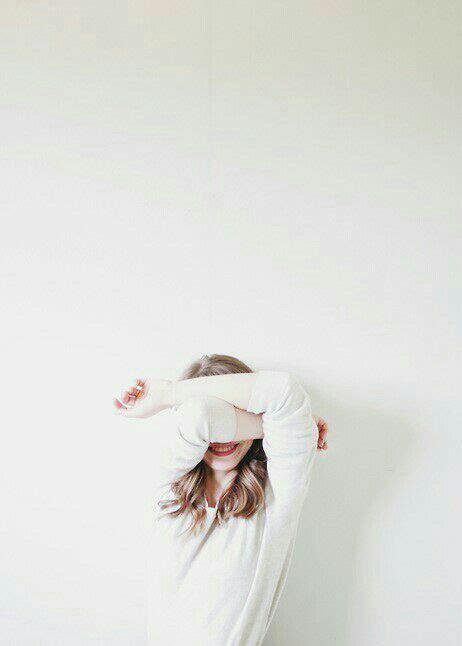 imagenes minimalistas tumblr simplemente m 225 s fotos para tus portadas sonstiges