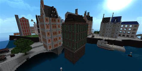 Mojang Dvd Ps4 Minecraft vendita minecraft ps4 edition playstation 4 videogiochi