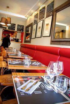 le patio le havre 1000 images about restaurants le havre restaurant au