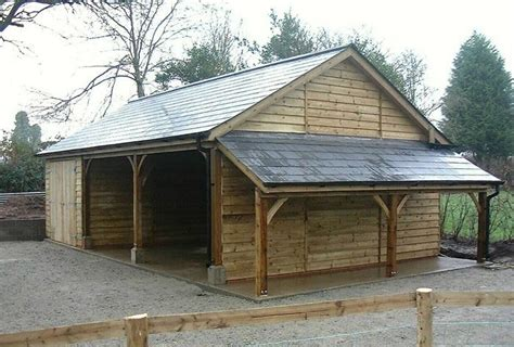 wooden carport ideas in the backyard c a r p o r t s classic carport garage with lean to log store fibre