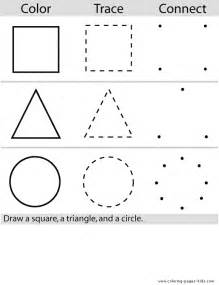 educational coloring pages free educational coloring pages for educational