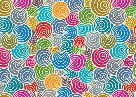 colorful designs and patterns 60 design patterns psd png vector eps format download