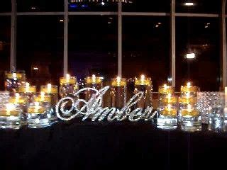 shabbat candle lighting dc best 25 sweet 16 candles ideas on diy sweet 16 candles sweet 16 centerpieces and