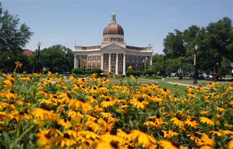 Of Southern Mississippi Mba Ranking by 50 Most Affordable Master S In Curriculum And