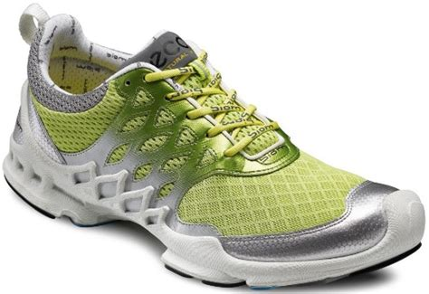 ecco running shoes review running shoe review ecco biom a s health singapore