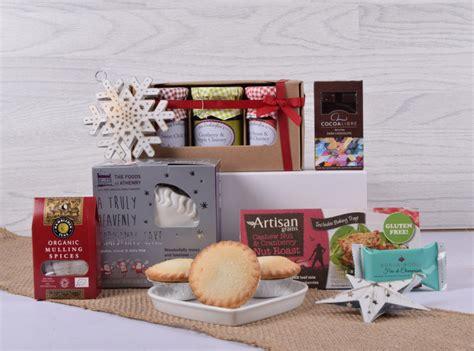 vegan vegetarian christmas gift ideas
