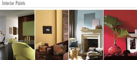 home depot interior paints beautify your home with interior paints at the home depot