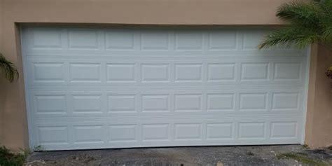 16x7 Garage Door Garage Door Prices Home Depot Garage Garage Door Prices 16x7