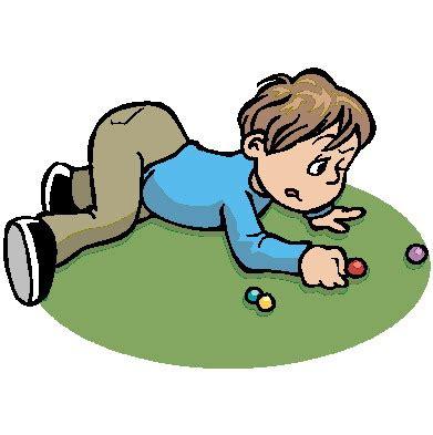 imagenes niños jugando a las canicas jugar a las canicas clip art gif gifs animados jugar a