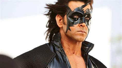 film india hrithik roshan terbaru krrish 3 tops chennai express box office record variety
