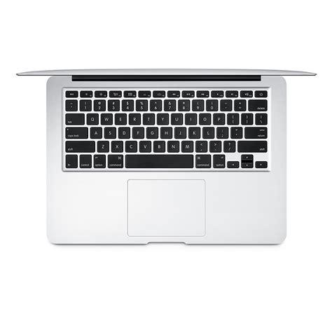Apple Macbook Air 13 Inch 256gb macbook air 13 inch 2017 256gb apple mac
