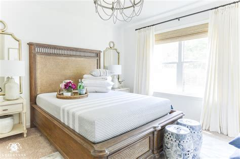 bedroom necessities bedroom essentials