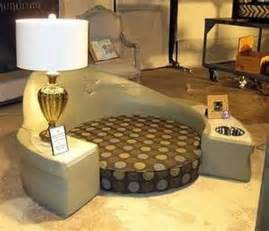coolest beds 13 of the coolest beds every dog would love