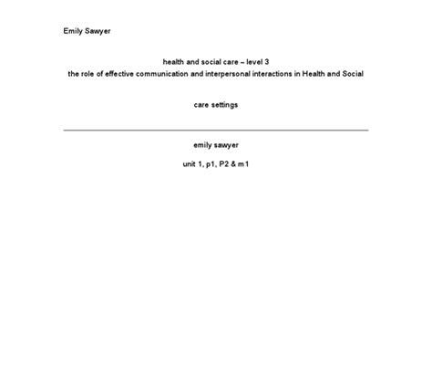 the alchemist thesis statement the alchemist analysis essay jpg