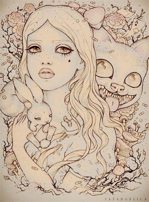 gothic image 1506223 by lovely jessy on favim com