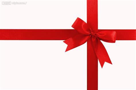 Pita Vintage Design Wraping Gift Ribbon Gulung Bungkus Kado 丝带蝴蝶结设计图 节日庆祝 文化艺术 设计图库 昵图网nipic