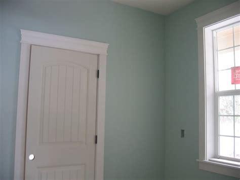 shades of blue paint colors elizabeth burns design raleigh nc interior designer