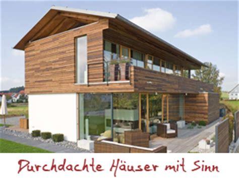 Scheune Gezeichnet by Haus Winkler Ein Plus An Wohn Und Lebensqualit 228 T