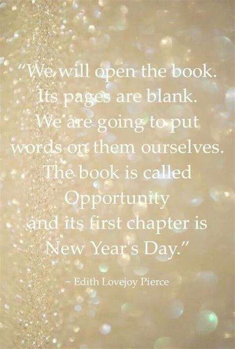 new year quote 14 best new year quotes inspirational quotes
