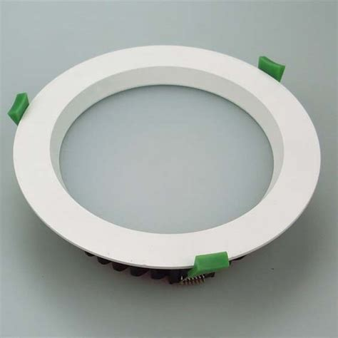 Lu Downlight Led led downlight