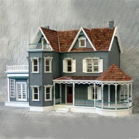 best dolls house best the doll house