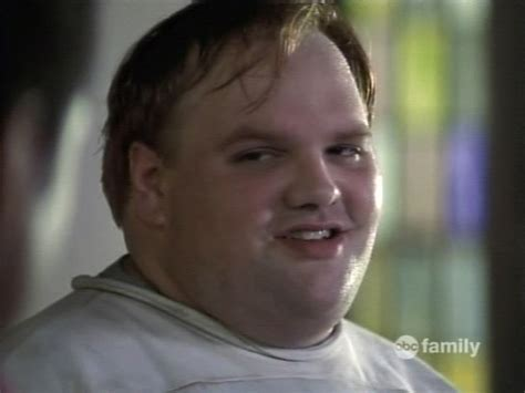 Ethan Photos by Gallery For Gt American History X Ethan Suplee