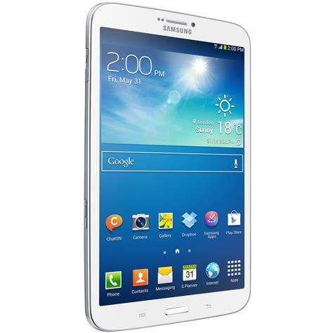 Tablet Samsung Galaxy Tab Murah samsung galaxy tab 3 8 0 16gb sm t311 white jakartanotebook