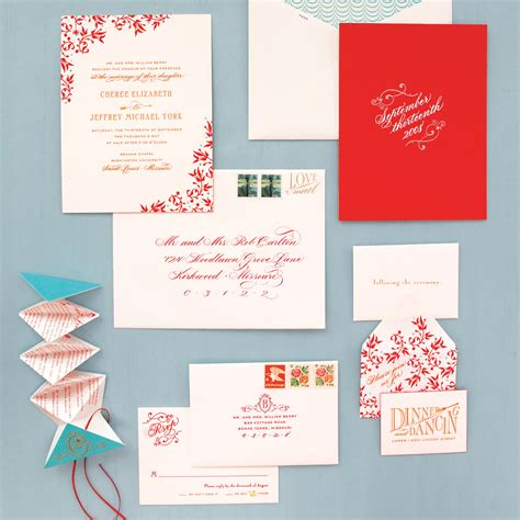 Wedding Invitations And Envelopes by Wedding Invitation Envelope Etiquette Gangcraft Net