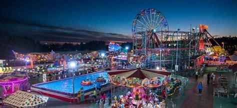Theme Park Gran Canaria | holiday world gran canaria theme parks