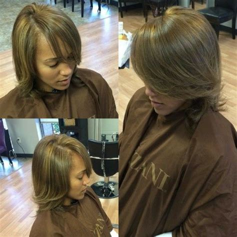 haircuts in houston 53 best short haircuts in houston tx images on pinterest