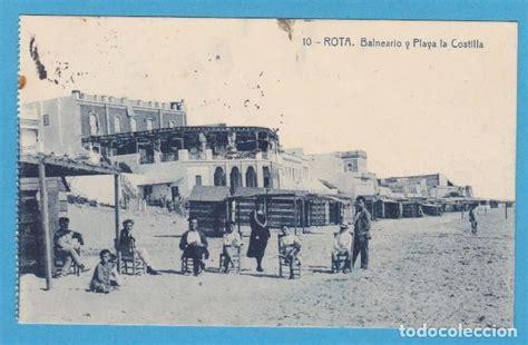 imagenes antiguas rotas 10 rota balneario y playa la costilla fotot comprar