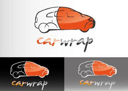 Autofolie Mit Eigenem Logo auto folieren erlaubt was ist beim car wrapping zu beachten