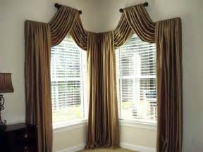 Picture Window Curtains by Best 25 Picture Window Treatments Ideas On Pinterest