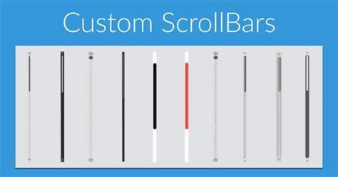 textbox horizontalscroll custom scroll bar in vb net vbforums