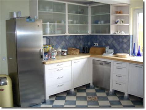 haushalt und waschküche ideen k 252 che ecke regal