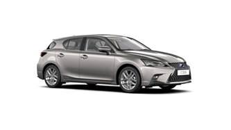 lexus hybrid sedan our hybrid car range lexus europe