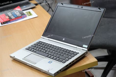 Hp Elitebook 8470p Stenlist Intel I5 Ivybridge 8gb Ram b 225 n laptop c蟀 hp elitebook 8470p i5 gi 225 r蘯サ nh蘯 t vn