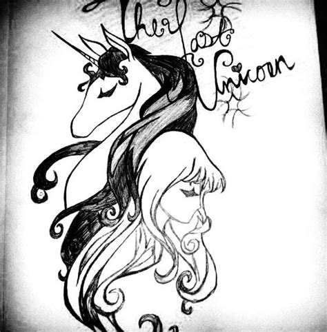 stay fresh tattoo 17 best images about the last unicorn on horns
