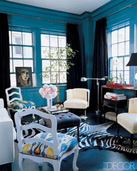 teal blue living room paint color portfolio teal living rooms