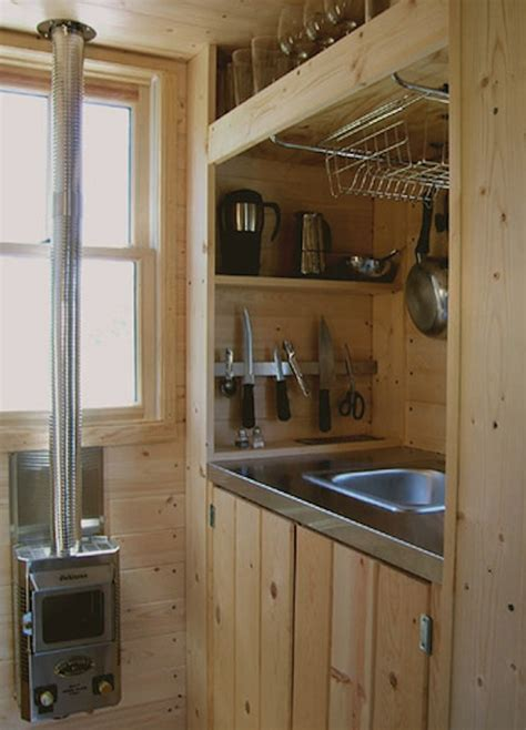 tumbleweed homes interior xs house from tumbleweed tiny houses is 65 square feet on