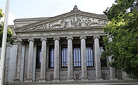 California Judicial Branch Search California Supreme Court Images