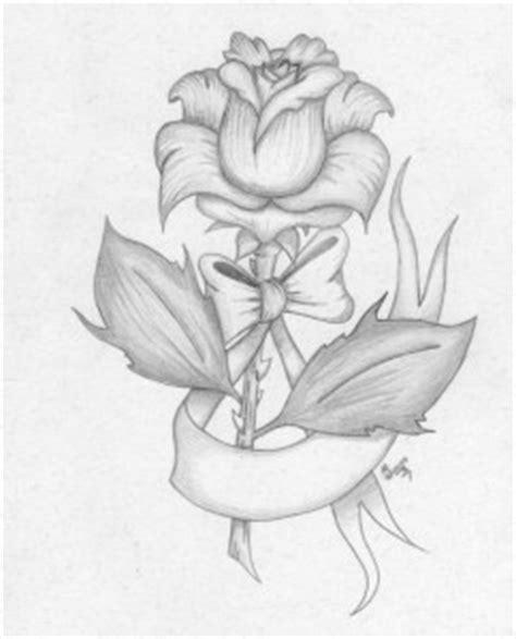 imagenes de amor para mi esposa para dibujar dibujos de amor para mi novia a lapiz archivos dibujos