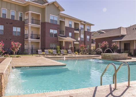 Lubbock Appraisal District Address Search Vineyards At Monterey Lubbockapartments