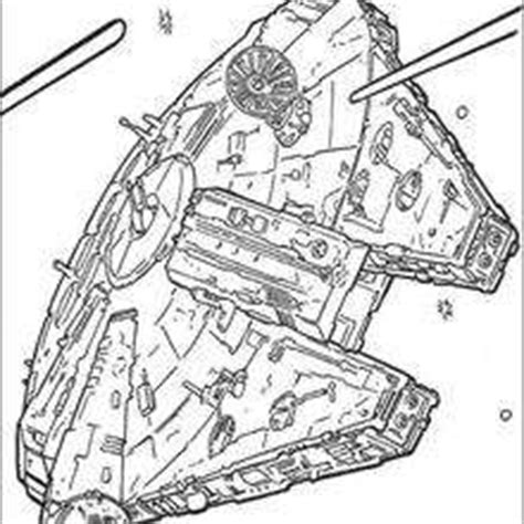 x wing coloring pages x wing fighter of luke skywalker coloring pages