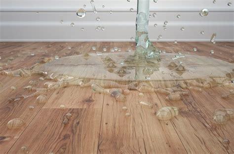 wohnung wasserschaden wasserschaden was ist zu tun um einen wasserschaden zu