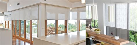 Sunscreen Blinds Roller Blinds Block Out Blinds Sunscreen Blinds Auckland