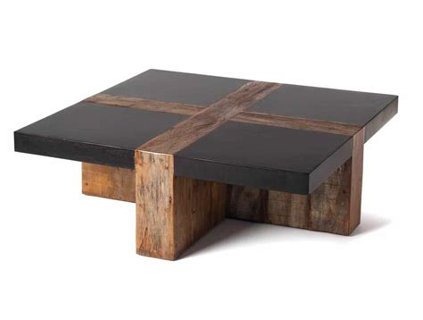 Designer Wooden Coffee Tables I Beam Wood Furniture Search Bigwoodcustoms Pinterest Furniture Wood Furniture