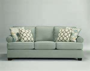 furniture sofas best furniture mentor oh furniture store